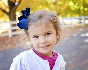 Columbia City Portrait Photographer, Ft. Wayne Photographer, Children portraits, natural light portraits, children pictures, little girl portraits, Fort Wayne Portrait Photographer