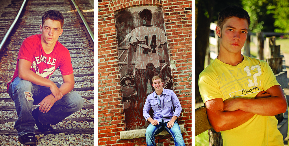 senior pictures, senior portraits, Columbia City Senior Photographer, Ft. Wayne Senior Portrait Photographer, Churubusco Senior portraits, Graduation pictures, Fort Wayne Photographer, outdoor senior portraits, boy senior portraits, senior sports portraits