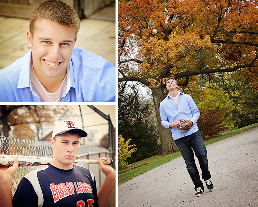 Style, Personality, Fun Book Your Senior Pictures with Sheets Photography