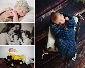 newborn pictures, baby pictures, newborn portraits, Columbia City Photographer, Ft. Wayne Photographer,