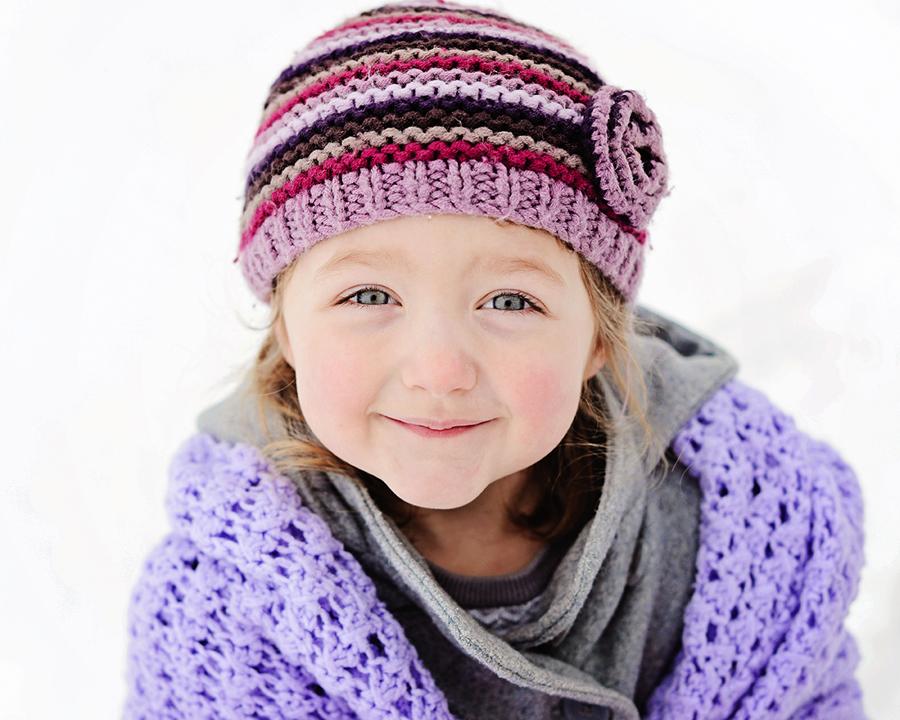 Norah Snow