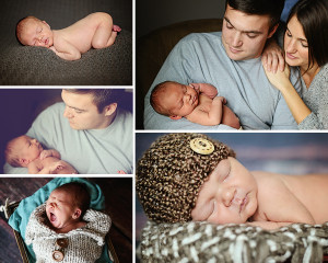 Newborn portraits, newborn pictures, Ft. Wayne Newborn Photographer, Fort Wayne Newborn pictures, Columbia City Newborn Photograper