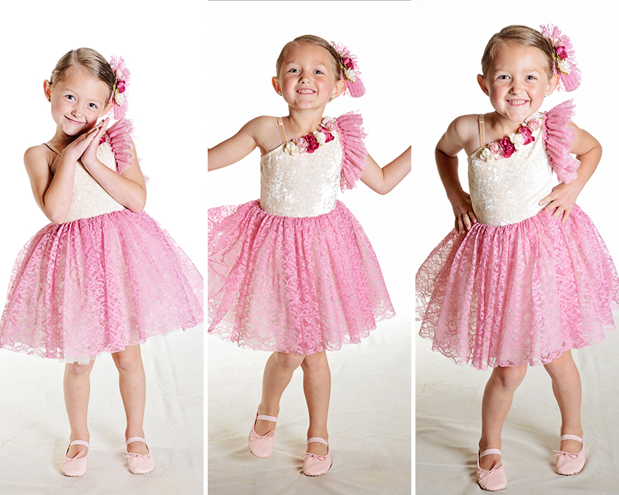 dance portraits, dance recital pictures, dance pictures, Columbia City Photographer,