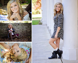 Senior Pictures, Senior portraits, Columbia City Senior Photographer, Ft. Wayne Photographer,