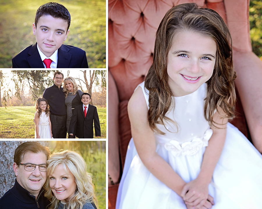 family pictures, family portraits, outdoor family pictures, formal family pictures, children portraits, sibling pictures