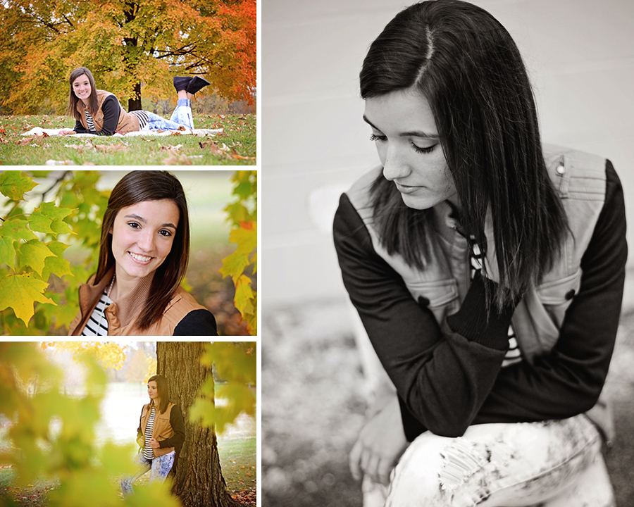 Sheets Photography, Columbia City Senior Photographer, outdoor senior portraits, senior pictures, senior girl pictures