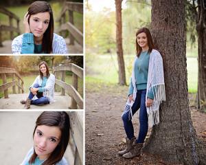 Fort Wayne Photographer, outdoor senior portraits, senior pictures, senior girl portraits, Columbia City Photographer