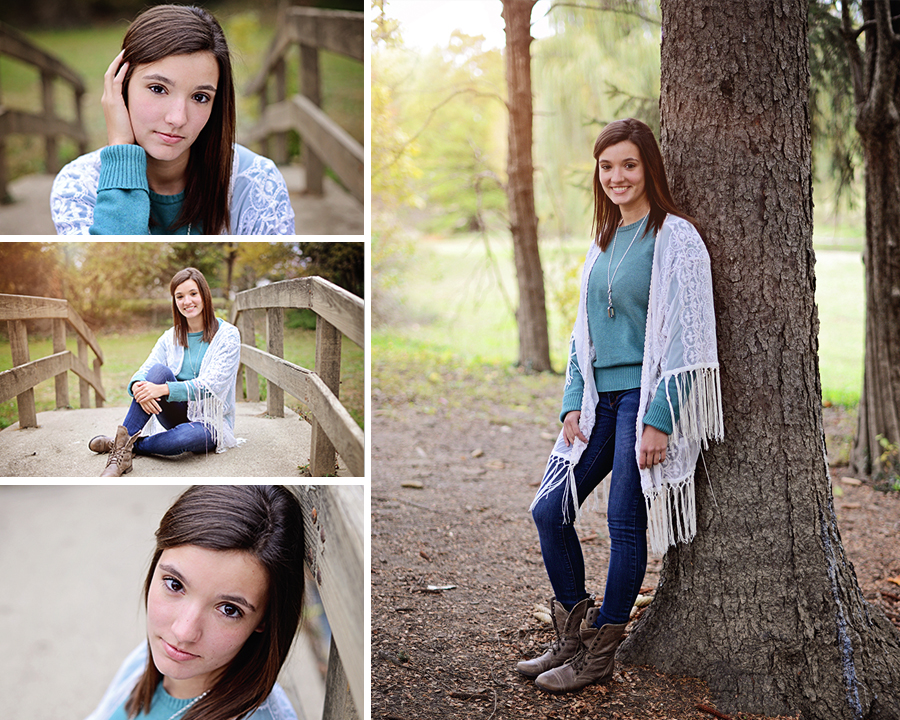 Fort Wayne Photographer, outdoor senior portraits, senior pictures, senior girl portraits, Columbia City Photographer