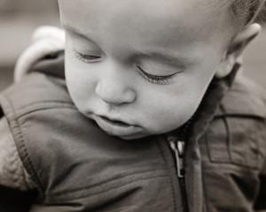 child pictures, children portraits, 18 month old boy, little boy pictures, Columbia City Photographer, Ft. Wayne Photographer