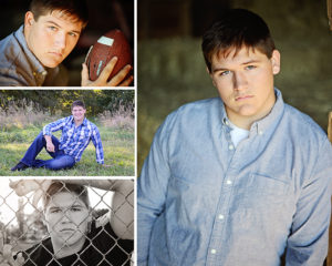 Senior Football Pictures, Senior Pictures for guys
