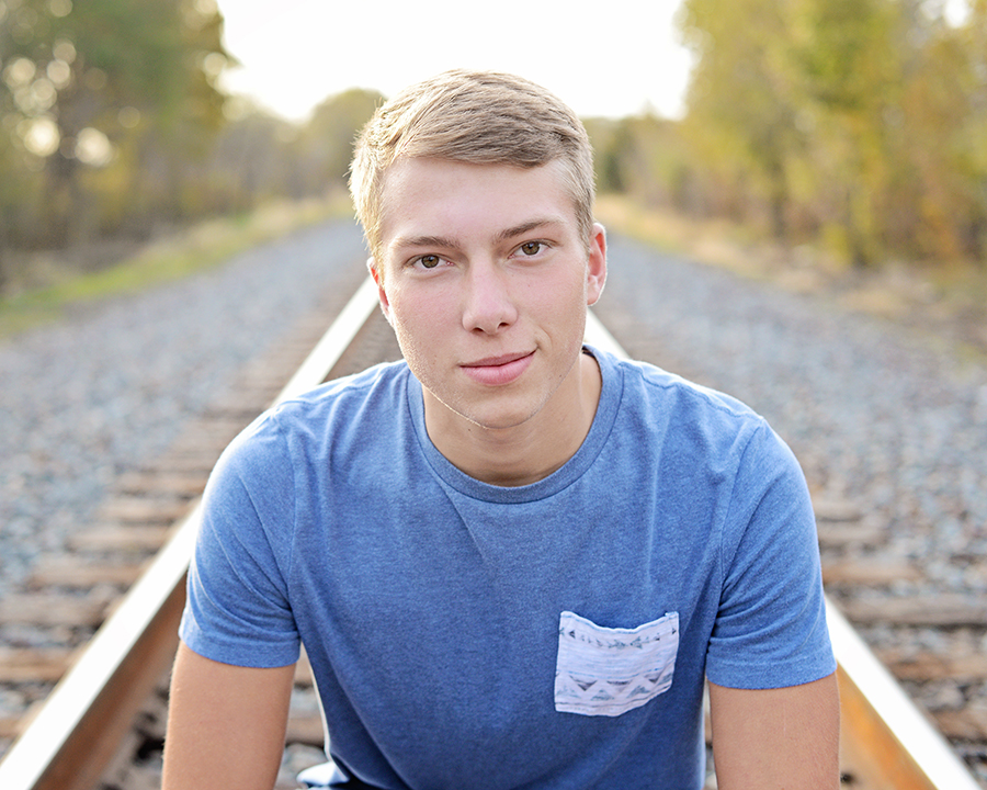 Columbia City Senior portraits, Columbia City Photographer, senior guy portraits
