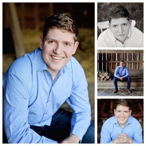 Senior Portraits, senior guy portraits, Columbia City Photographer